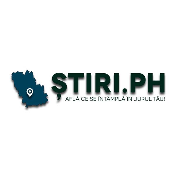 stiri.ph