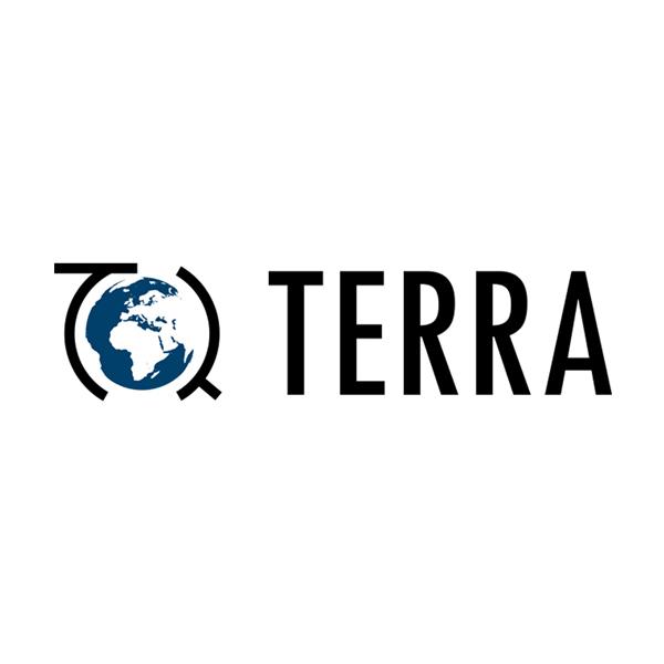 terraimpex