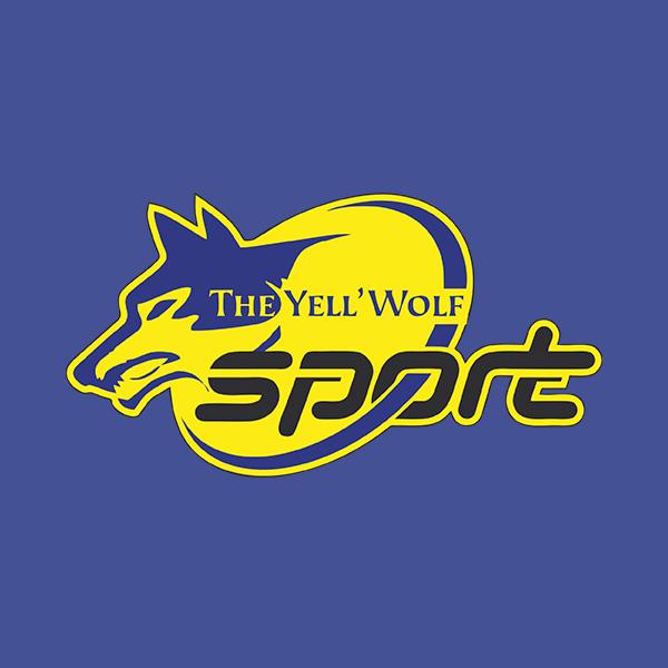 yell wolf sport