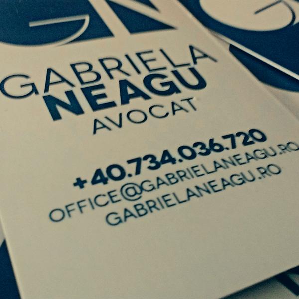 cabinet avocat gabriela neagu