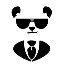 Studio Panda