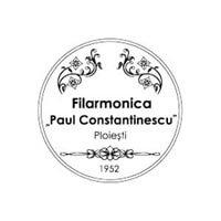 Filarmonica Paul Constantinescu Ploiești